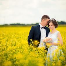 Wedding photographer Yuriy Nikolaev (GRONX). Photo of 10.03.2018