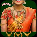 Latest jewelery Designs Photo Editor New icon