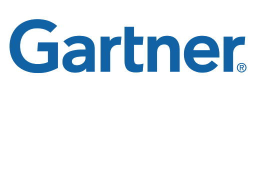 Gartner cites Dhatim as vendor to watch
