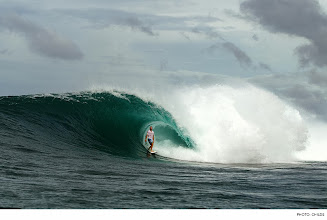 Photo: Photo of the Day: Ace Buchan, Indonesia. Photo: Childs #Surfer #SurferPhotos