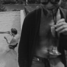 Свадебный фотограф Александр Муравьёв (AlexMuravey). Фотография от 27.08.2019