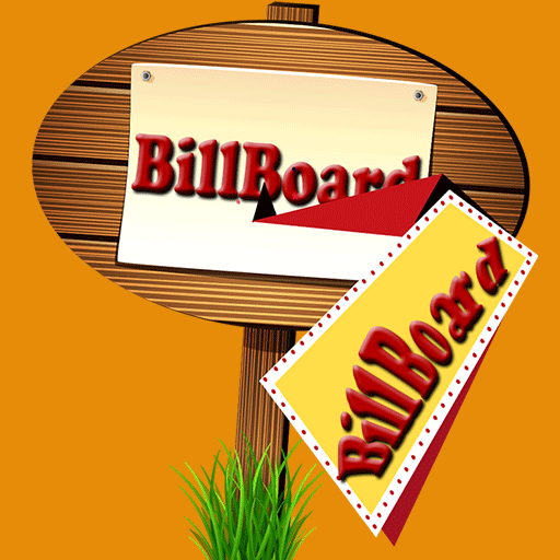 BillBoard – Apps bei Google Play