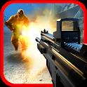 Enemy Strike icon