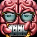 Best IQ Test icon