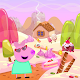 Download Super pepe pig adventure - Amazing candy jungle For PC Windows and Mac