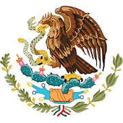 App Icon for Municipalities in Mexican App in Czech Republic Google Play Store