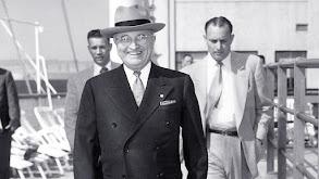 War Stories Biography: Harry S. Truman thumbnail