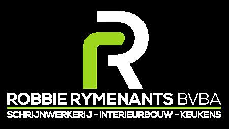 Schrijnwerkerij Rymenants