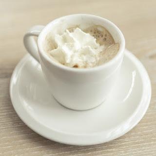 Drambuie & Coffee Cocktail