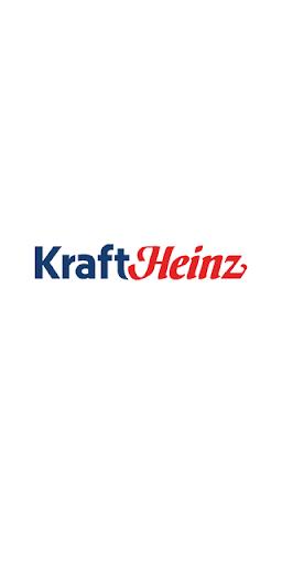 KraftHeinz - Agriculture