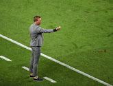 """Leipzig-coach heeft zijn eigen Lukaku te pakken: """"Hopelijk ontwikkelt hij zich net zo goed"""""""