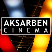 Aksarben Cinema