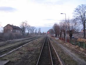 Photo: Jankowa Żagańska