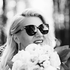 Wedding photographer Gailė Vasiliauskienė (gailevasil). Photo of 10.06.2019