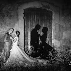 Wedding photographer Gianluca Calvarese (calvarese). Photo of 11.09.2018