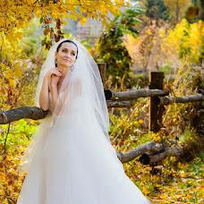 Wedding photographer Aleksandr Bogdan (AlexBogdan). Photo of 02.12.2013