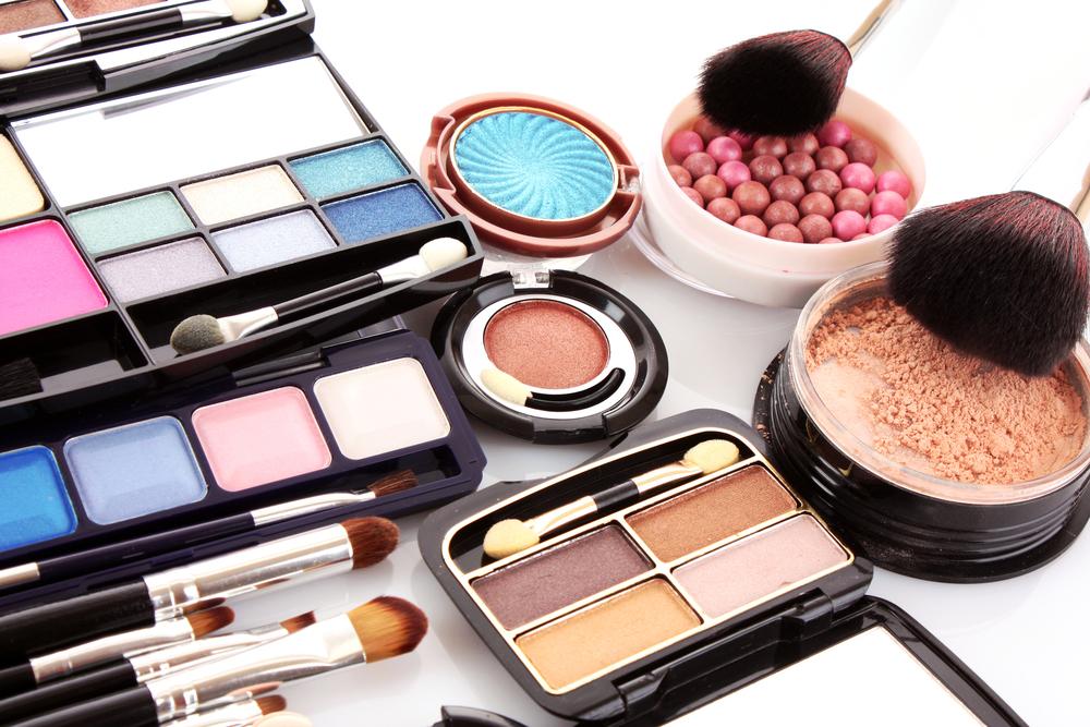 dobrej jakości kosmetyki