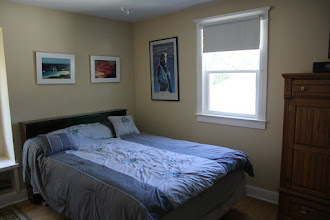 Photo: Bedroom 2