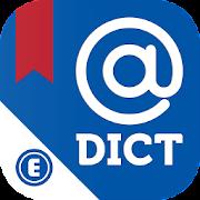 @Dict