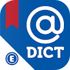 @Dict icon