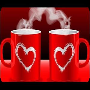 قصص حب و غرام و عشق و رومانسية