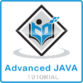 Advanced Java Offline Tutorial