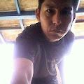 Foto de perfil de benn