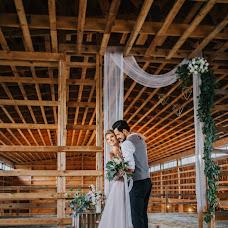 Wedding photographer Yuliya Bulgakova (JuliaBulhakova). Photo of 02.02.2017