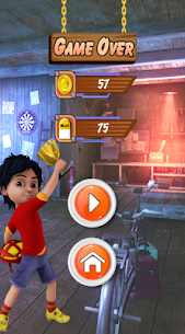 Shiva Adventure Game App Latest Version Download For Android and iPhone 3