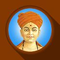 Swamini Vato