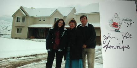 Photo: 1995 Sagewood Pl