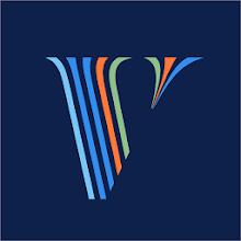 Vrbo Vacation Rentals Download on Windows