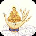 42 Thu Nhan An Phap icon