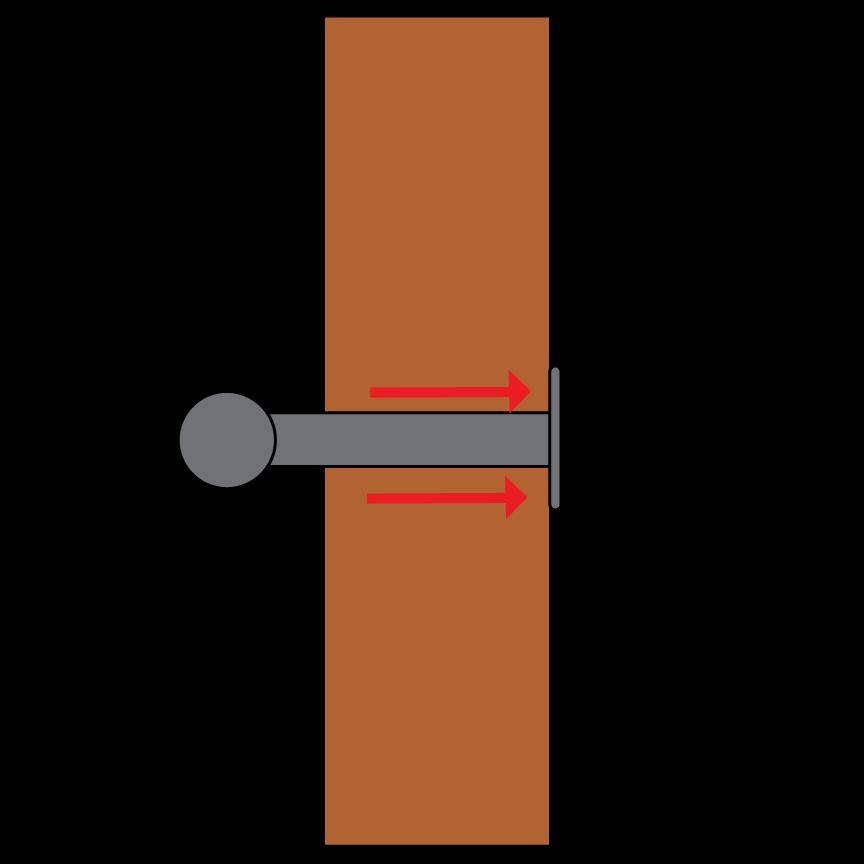 Rings-Blog-flatback-Lexi.png