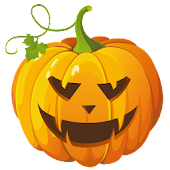 RPG Pumpkin Clicker