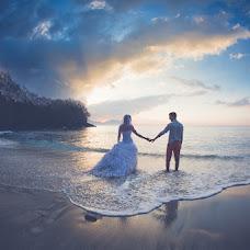Wedding photographer Zhenya Ivkov (surfinglens). Photo of 30.07.2015