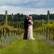 Весільний фотограф Paul Mockford (PaulMockford). Фотографія від 02.08.2017