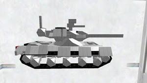 MBT-2-1A2