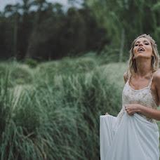 Fotograful de nuntă Pablo Denis (Pablodenis). Fotografia din 19.01.2019