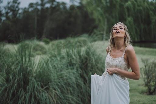 Fotógrafo de bodas Pablo Denis (Pablodenis). Foto del 19.01.2019