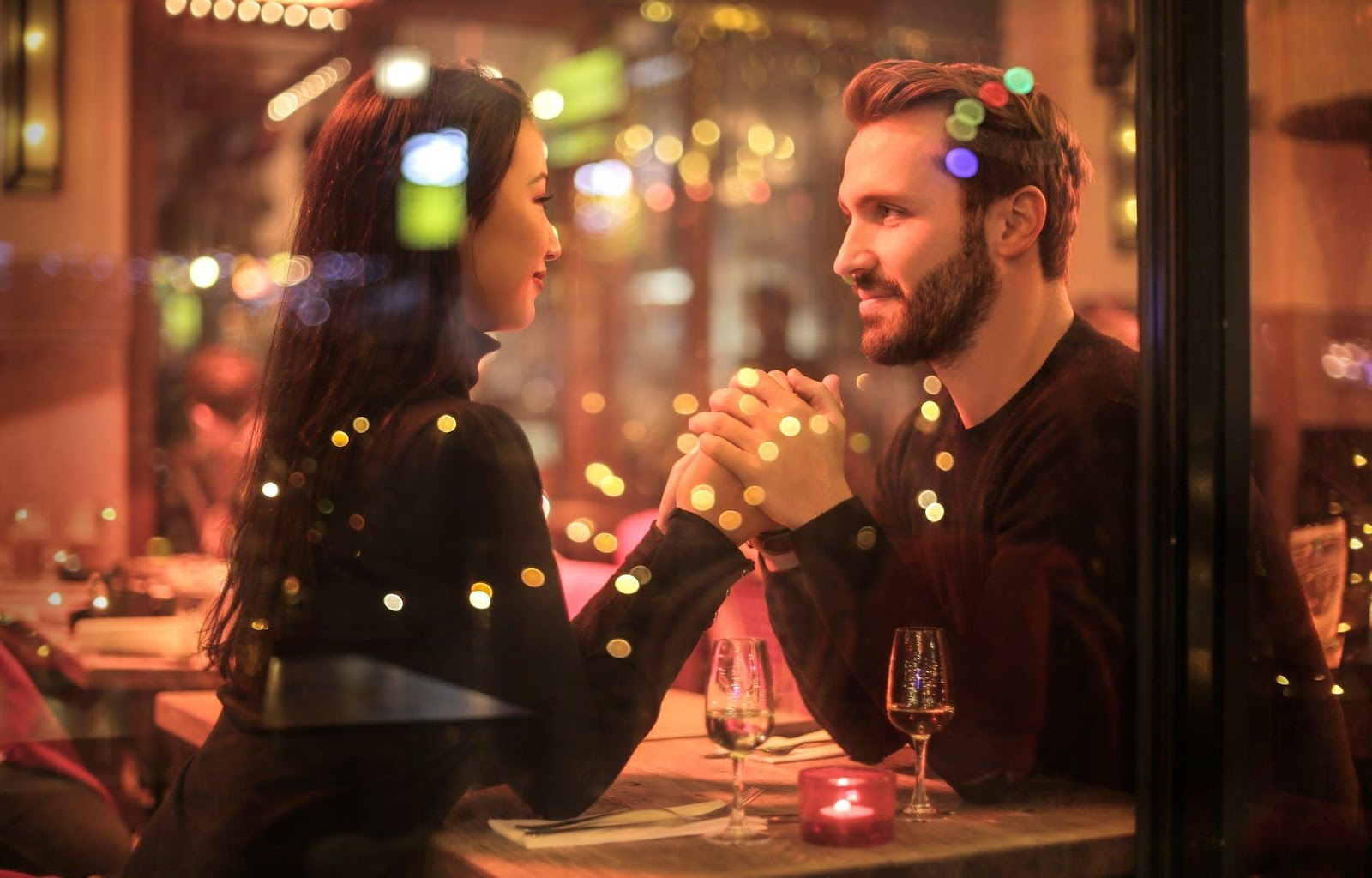 C:\Users\Cristhian\Documents\Escritura\Article Writing\Quality Guest Blogs\68155-0473UB - Eharmony and Match Are Still The Best Dating Sites to Find Marriage\pexels-photo-842546.jpeg