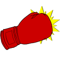 Punch Power icon
