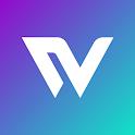 W스타일 icon