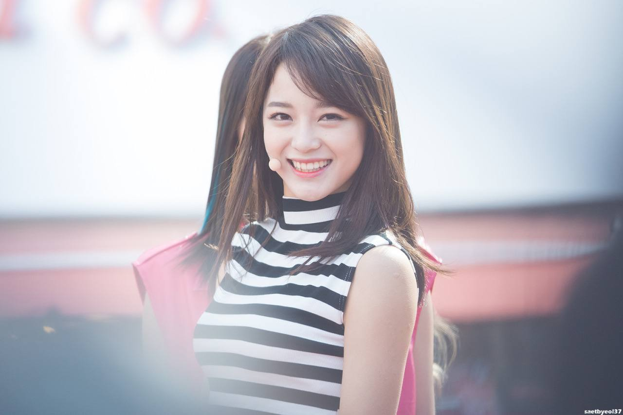 sejeong 2