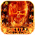 Flambe Calavera  Hellfire Typewriter file APK for Gaming PC/PS3/PS4 Smart TV