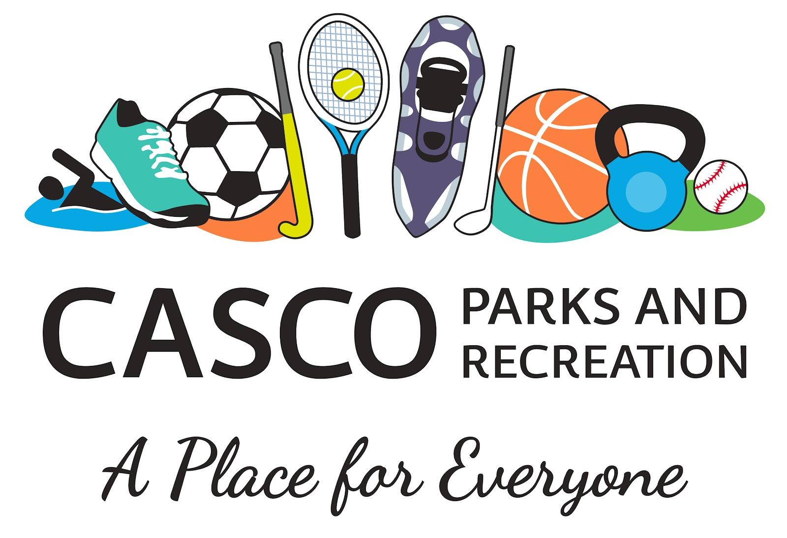 Casco PnR Full Logo JPEG.jpg