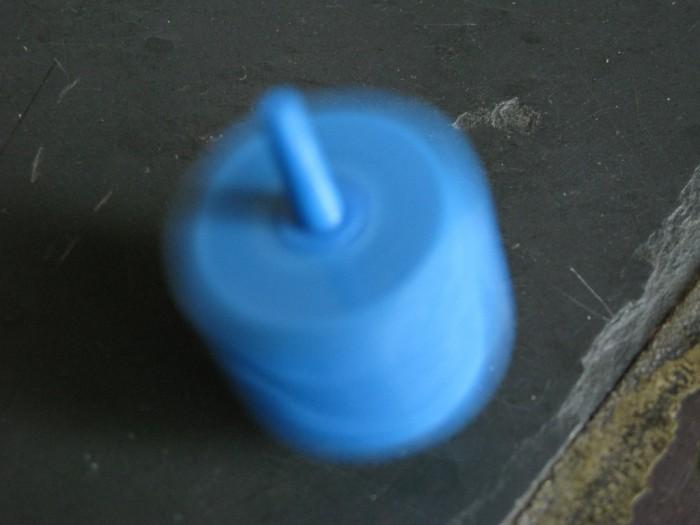 dreidel-spinning-700x525.jpg