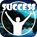 Success Gold - Now Extended icon