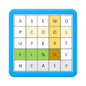 Find Words - Words Search Game icon