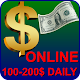 Make Money Online Work From Home for PC-Windows 7,8,10 and Mac
